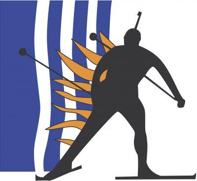 Biathlon BC Logo